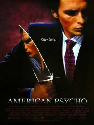 روانی آمریکایی