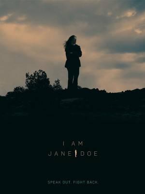 من جین دو هستم