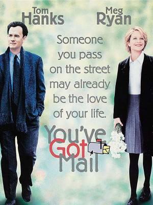 نامه داری
