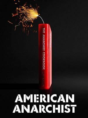 آنارشیست آمریکایی