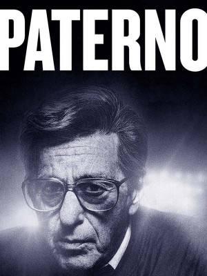 پترنو
