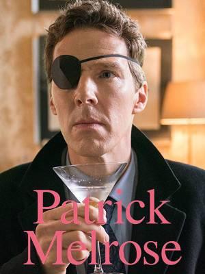 پاتریک ملروز - فصل 1 قسمت 1