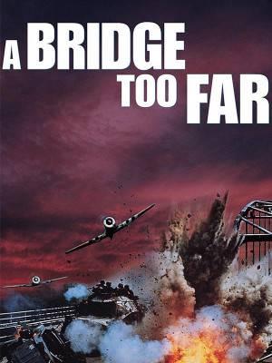 پلی در دوردست