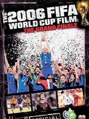فیلم جام جهانی 2006: پایان بزرگ