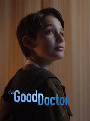 دکتر خوب - فصل 1 قسمت 10