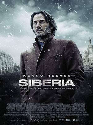سیبری