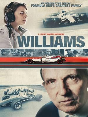 ویلیامز