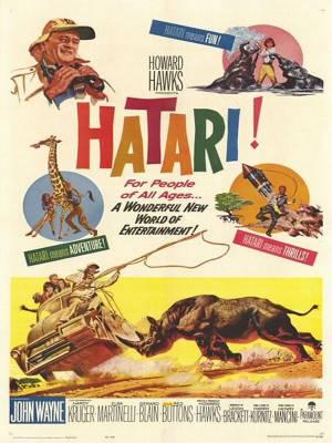 هاتاری