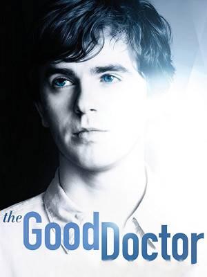 دکتر خوب - فصل 1 قسمت 17