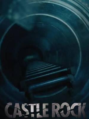 کسل راک - فصل 1 قسمت 8