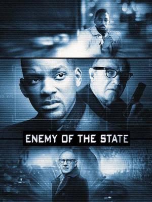 دشمن حکومت