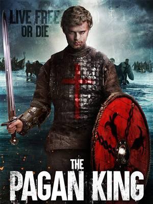 پادشاه پگان