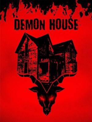 خانه شیطان