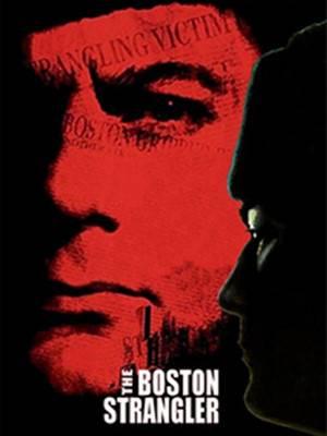 جانی بوستون