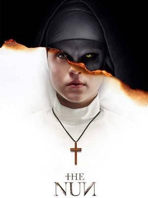 راهبه