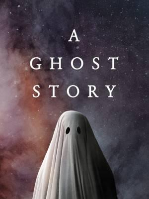 داستان یک روح