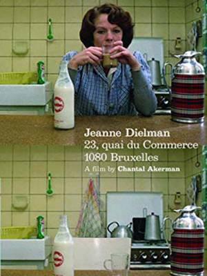 ژان دیلمان