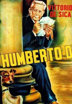 اومبرتو دی