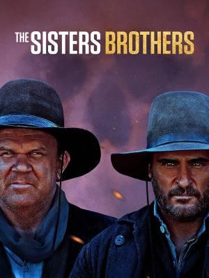 برادران سیسترز