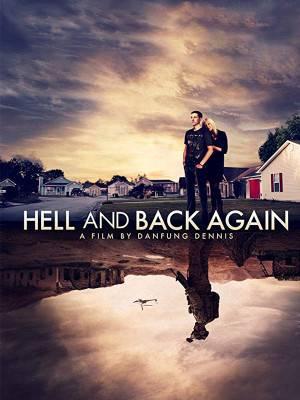 بازگشت دوباره به جهنم