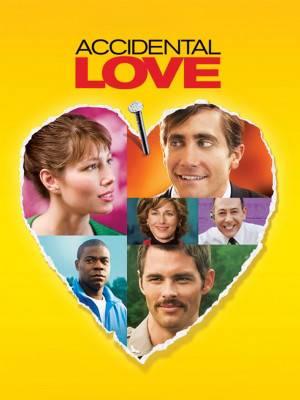 عشق تصادفی