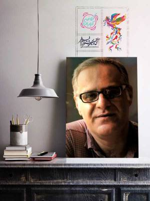 جشنواره فجر 97 : مازیار فکری ارشاد و بهمن عبداللهی (ارزیابی جشنواره فیلم فجر)