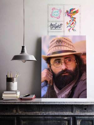 جشنواره فجر 97 : مسعود سلامی