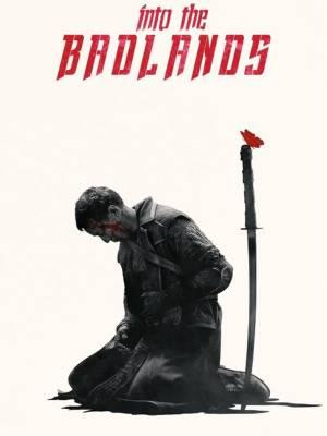ورود به سرزمین های بد - فصل 3 قسمت 10 : پر کلاغ خون ققنوس