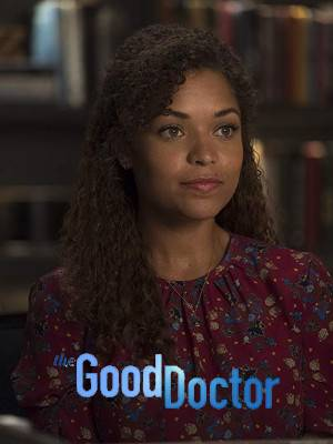 دکتر خوب - فصل 2 قسمت 10 : قرنطینه
