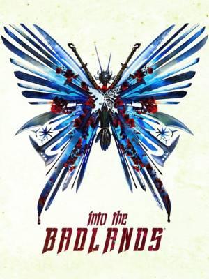 ورود به سرزمین های بد - فصل 3 قسمت 13 : لوتوس سیاه ، رز سفید