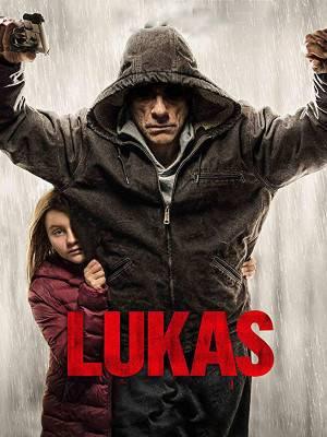 لوکاس