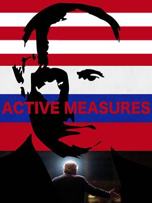 اقدامات فعالانه