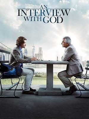 مصاحبه ای با خدا