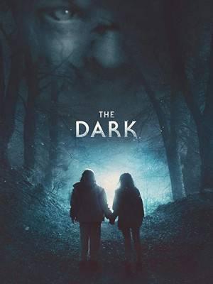 تاریکی