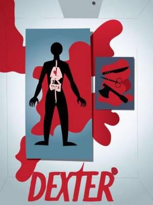 دکستر - فصل 7 قسمت 3 : پشتیبانی و سیستم