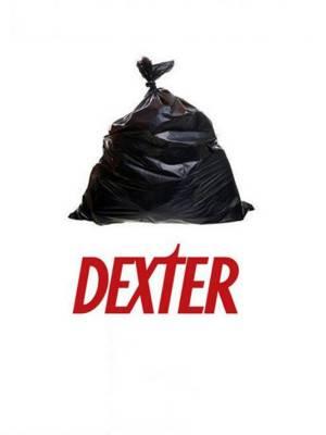 دکستر - فصل 7 قسمت 4 : فرار کن