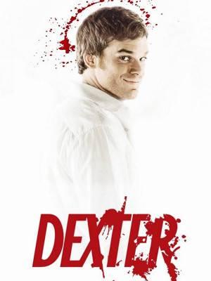دکستر - فصل 7 قسمت 12 : سورپرایز
