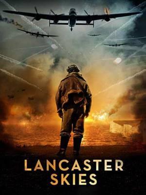 آسمان لنکستر