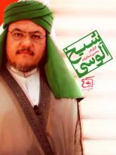 شیخ آلوسی