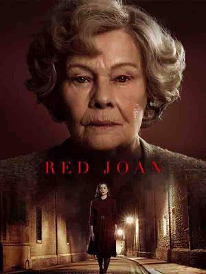 ژان سرخ