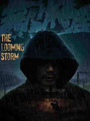 طوفان ناگهانی