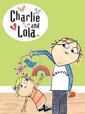 چارلی و لولا