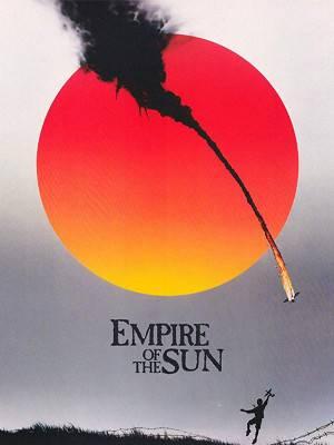 امپراطوری خورشید