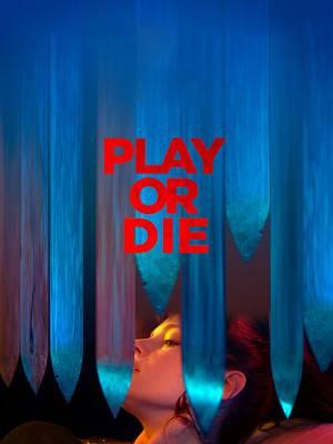 بازی کن یا بمیر