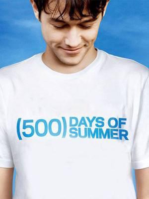 500 روز سامر