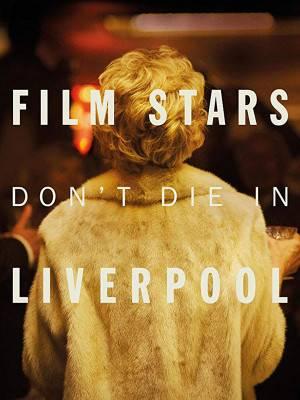 ستاره های سینما در لیورپول نمی میرند