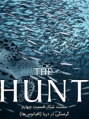 شکار - قسمت چهارم