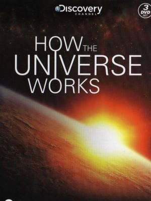 جهان چگونه کار می کند: زمین همزاد شرور زهره