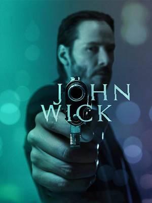 جان ویک 1