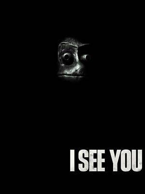 می بینمت